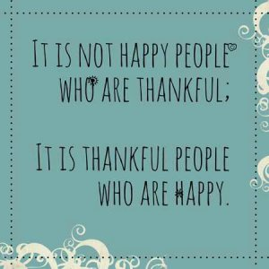 wpid-Thankful-People.jpeg
