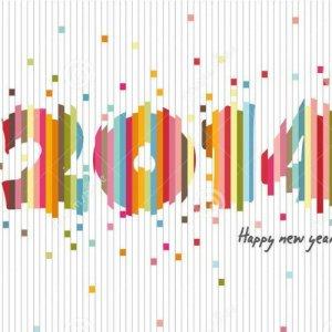 wpid-Creative-Design-2014-Happy-New-Year-500x500.jpg