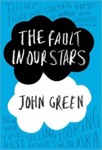 wpid-the_fault_in_our_stars.jpg
