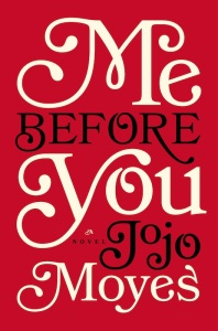 wpid-me-before-you-book-cover.jpg